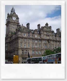 Edinburgh 024