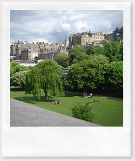 Edinburgh 028