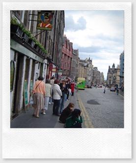 Edinburgh 039