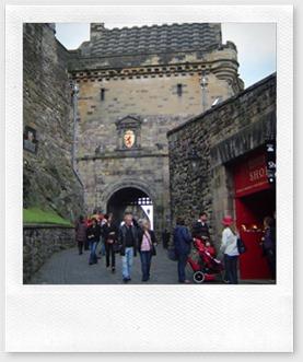 Edinburgh 047
