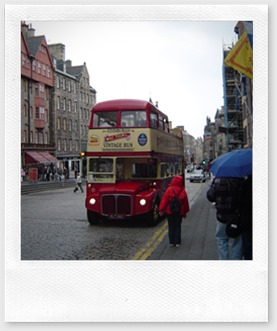 Edinburgh 049