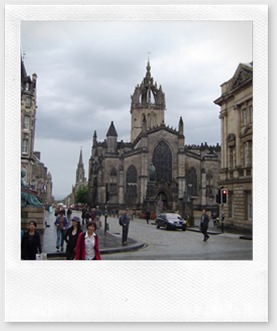 Edinburgh 050