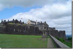 Edinburgh 064
