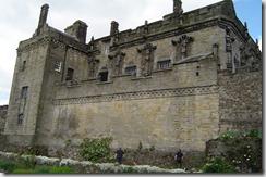 Edinburgh 068