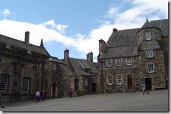 Edinburgh 090