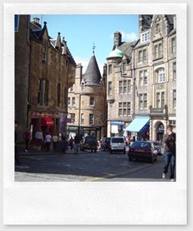 Edinburgh 152