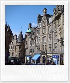 Edinburgh 153