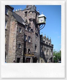Edinburgh 155