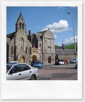 Edinburgh 157