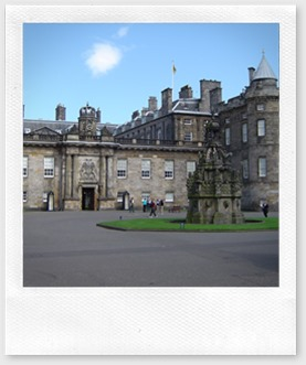 Edinburgh 161