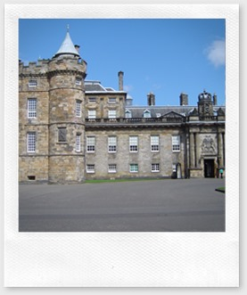 Edinburgh 162