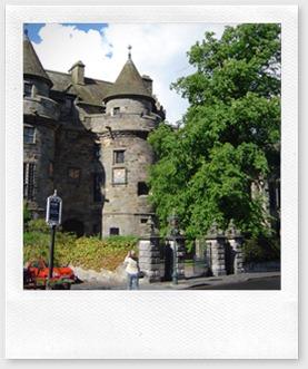 Edinburgh 2062